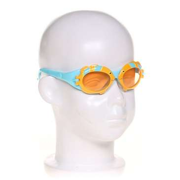 Sunglasses for Sale on Swap.com