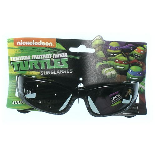 Nickelodeon Sunglasses in size One Size at up to 95% Off - Swap.com