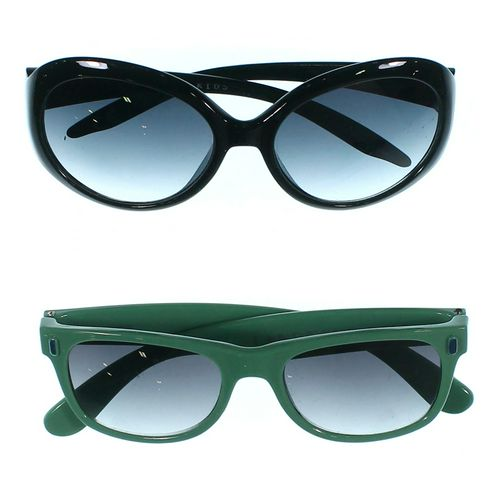 Sunglasses in size One Size at up to 95% Off - Swap.com