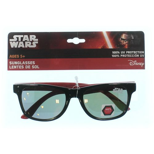 Star Wars Sunglasses in size One Size at up to 95% Off - Swap.com