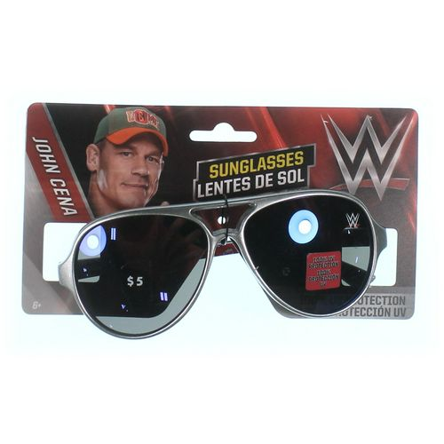 WWF Sunglasses in size One Size at up to 95% Off - Swap.com