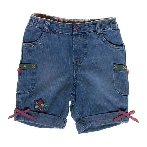 Genuine Kids from OshKosh Super Cute Shorts in size 3 mo at up to 95% Off - Swap.com