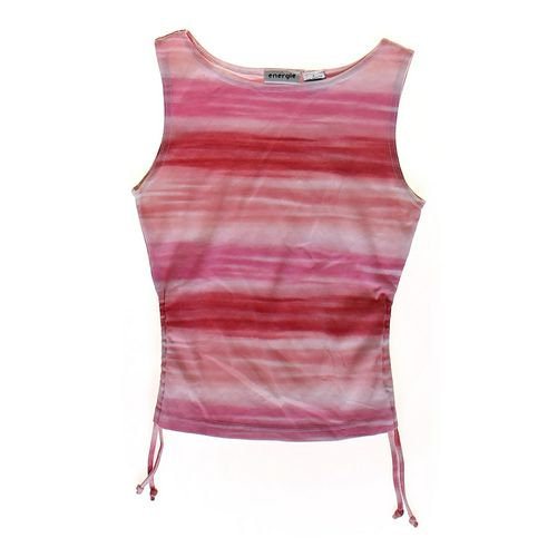 Energie Super Cute Tank Top in size JR 3 at up to 95% Off - Swap.com