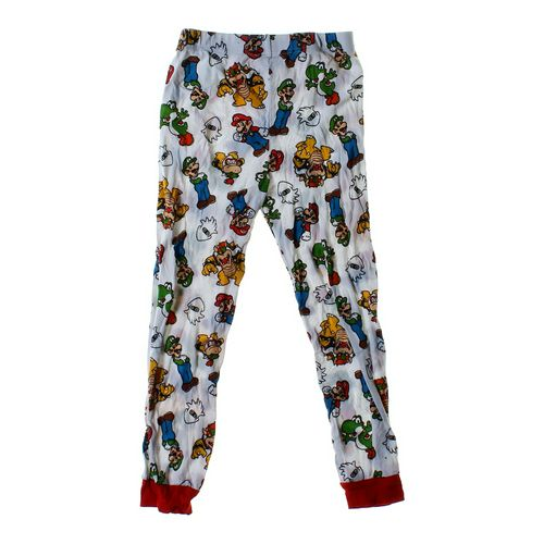 Super Mario Pajamas in size 10 at up to 95% Off - Swap.com