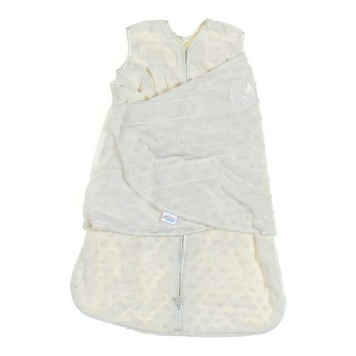 Halo Swaddler at up to 95% Off - Swap.com