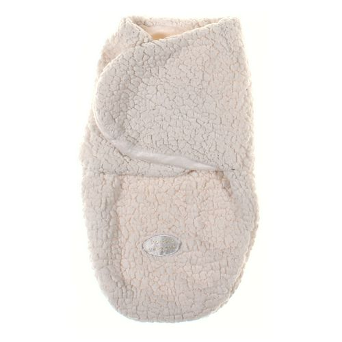 Blankets & Beyond Swaddling Cloth at up to 95% Off - Swap.com