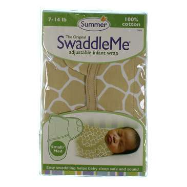 Swaddling Cloth for Sale on Swap.com