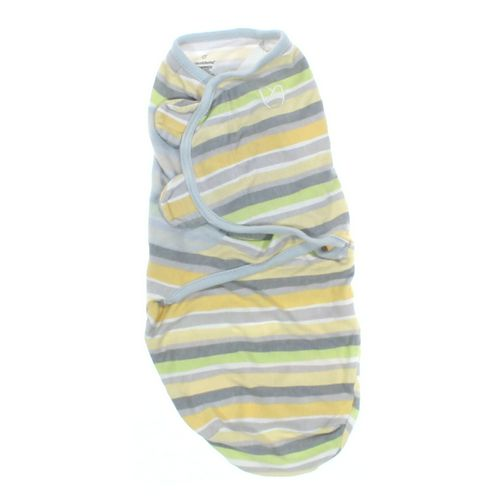 Swaddle Me Swaddling Cloth at up to 95% Off - Swap.com