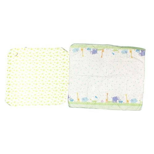 Swaddling Cloths at up to 95% Off - Swap.com