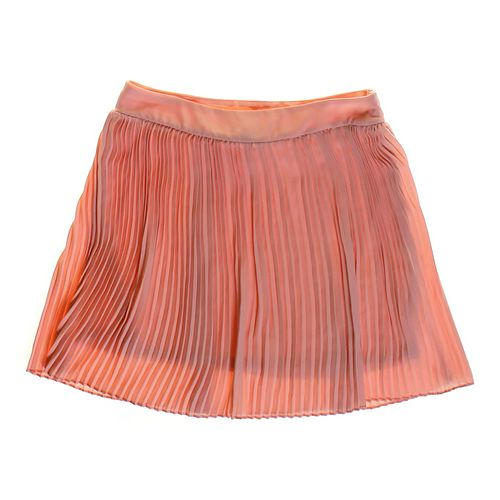 Jella Couture Swanky Skirt in size JR 3 at up to 95% Off - Swap.com