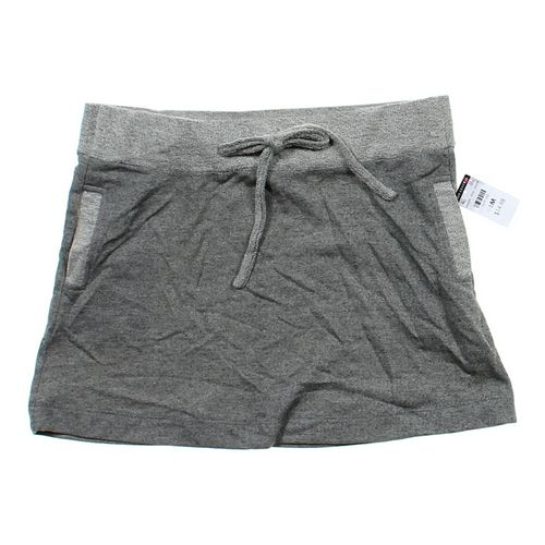 Dolled Up Sweat Skirt in size JR 7 at up to 95% Off - Swap.com