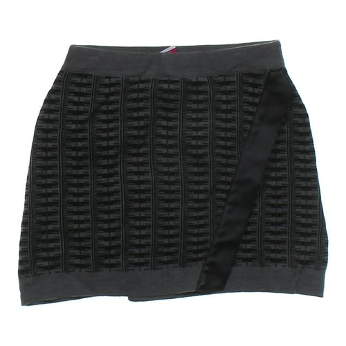 Oh!MG Sweat Skirt in size JR 3 at up to 95% Off - Swap.com