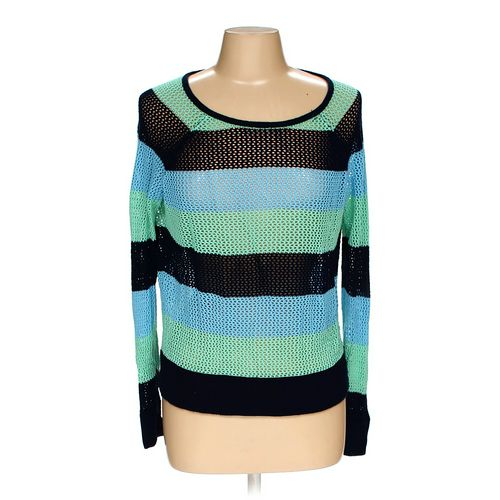 525 America Sweater in size M at up to 95% Off - Swap.com