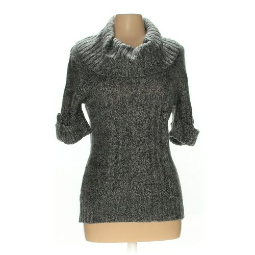 89th & Madison Sweater in size M at up to 95% Off - Swap.com