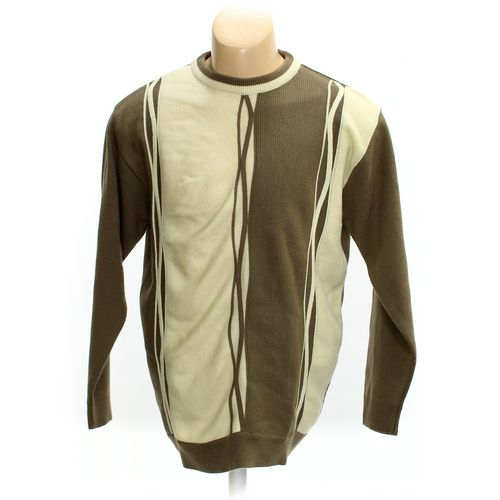 A. Adams & Spire Sweater in size M at up to 95% Off - Swap.com