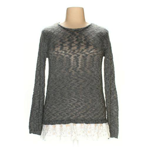 AB STUDIO Sweater in size XL at up to 95% Off - Swap.com