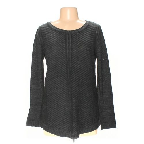 AB STUDIO Sweater in size L at up to 95% Off - Swap.com