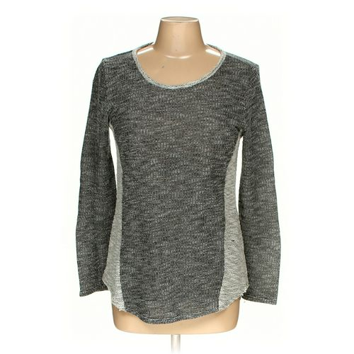 AB Studio Sweater in size M at up to 95% Off - Swap.com