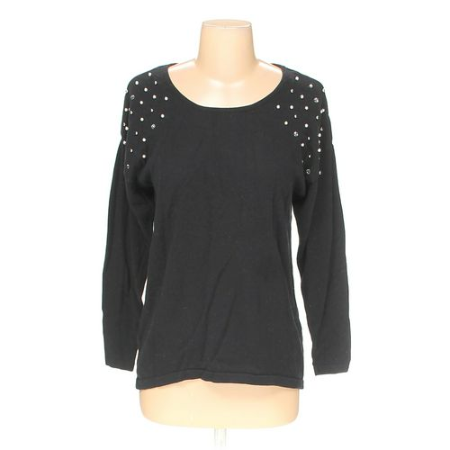 AB Studio Sweater in size S at up to 95% Off - Swap.com