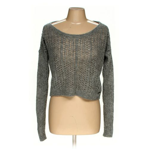 Abercrombie & Fitch Sweater in size XL at up to 95% Off - Swap.com