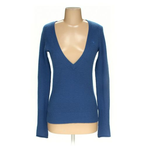 Abercrombie & Fitch Sweater in size S at up to 95% Off - Swap.com