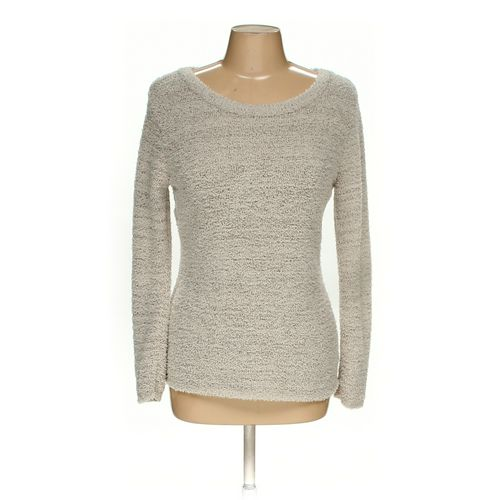Absolutely Creative Worldwide Sweater in size M at up to 95% Off - Swap.com
