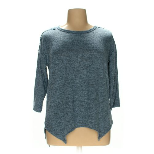 Absolutely Famous Sweater in size XL at up to 95% Off - Swap.com