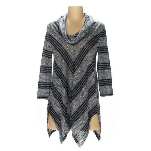 Absolutely Famous Sweater in size S at up to 95% Off - Swap.com