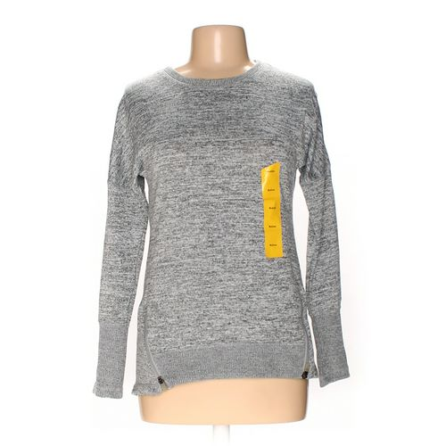 Active Life Sweater in size M at up to 95% Off - Swap.com