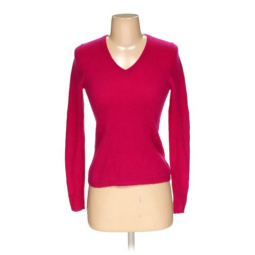 Adrienne Vittadini Sweater in size S at up to 95% Off - Swap.com