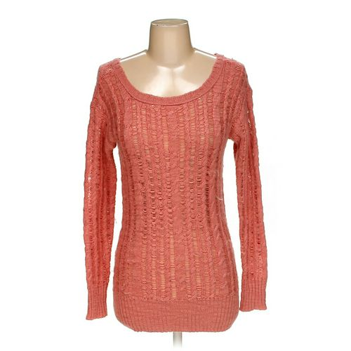 Aerie Sweater in size S at up to 95% Off - Swap.com