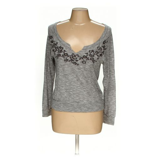 Aerie Sweater in size M at up to 95% Off - Swap.com