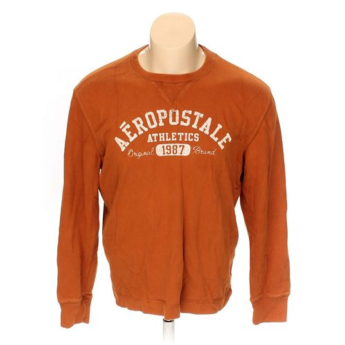 Aéropostale Sweater in size XXL at up to 95% Off - Swap.com