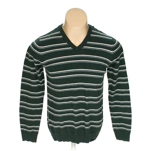 Aéropostale Sweater in size L at up to 95% Off - Swap.com