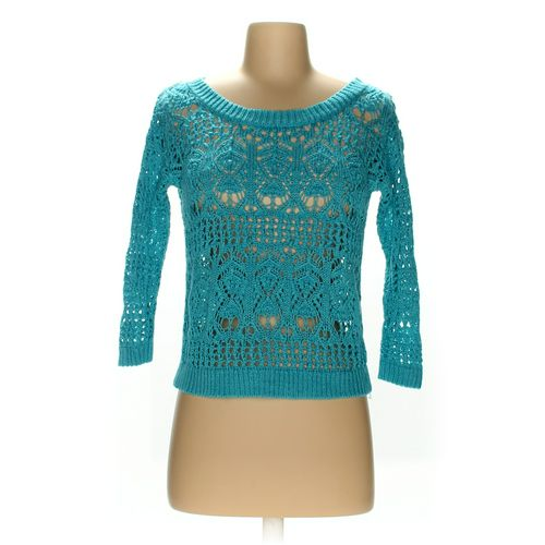 Aéropostale Sweater in size S at up to 95% Off - Swap.com