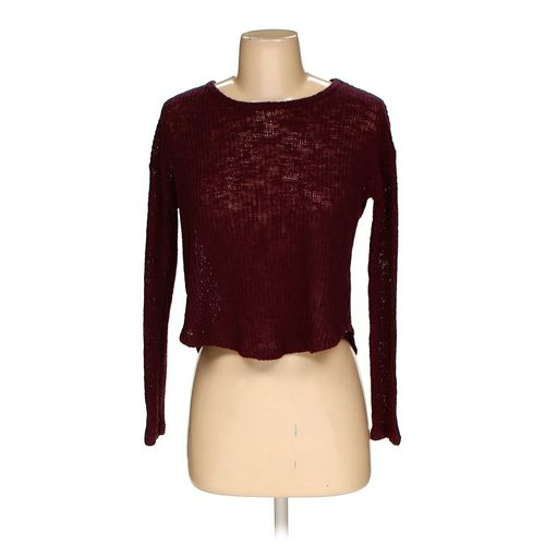 Aéropostale Sweater in size XS at up to 95% Off - Swap.com