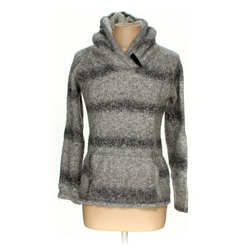AFG Sweater in size M at up to 95% Off - Swap.com