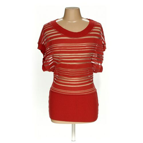 A'GACI Sweater in size M at up to 95% Off - Swap.com