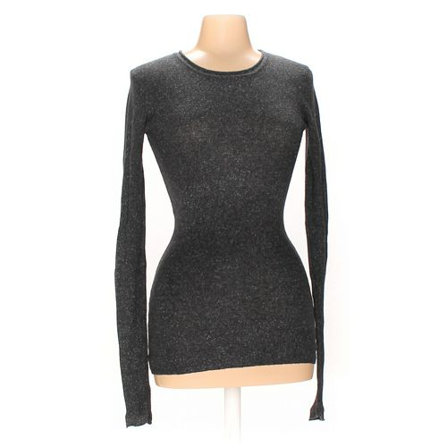 Alexander Wang Sweater in size S at up to 95% Off - Swap.com