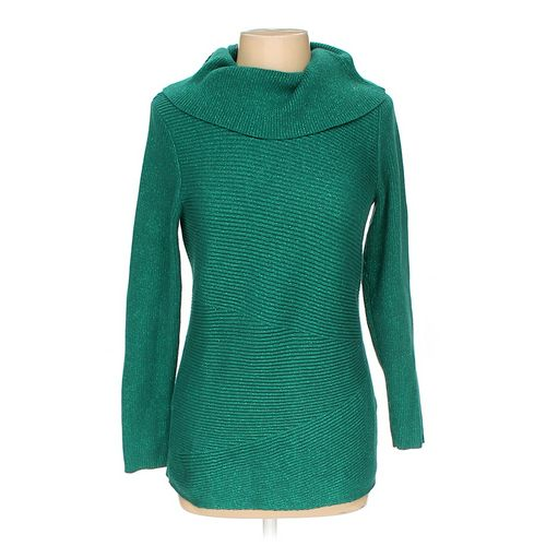 Alfani Sweater in size L at up to 95% Off - Swap.com