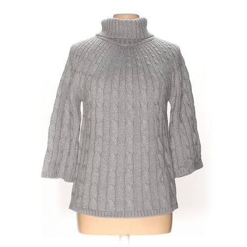Alfani Sweater in size M at up to 95% Off - Swap.com