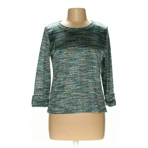 Alia Sweater in size M at up to 95% Off - Swap.com