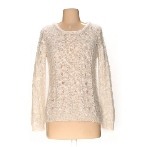 Allison Brittney Sweater in size S at up to 95% Off - Swap.com
