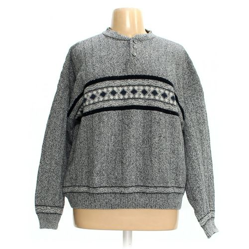 Alpine Ridge Sweater in size XL at up to 95% Off - Swap.com