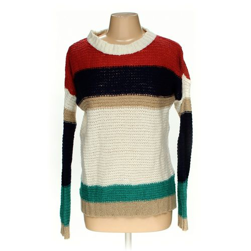 Ambiance Apparel Sweater in size M at up to 95% Off - Swap.com