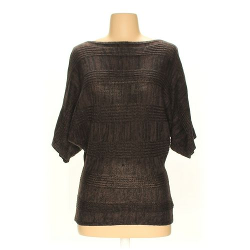 Ambiance Apparel Sweater in size S at up to 95% Off - Swap.com