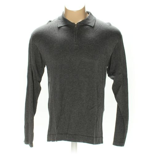 America Sweater in size M at up to 95% Off - Swap.com