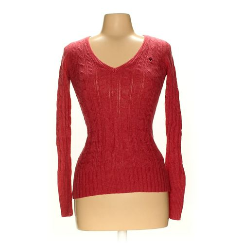 American Eagle Outfitters Sweater in size M at up to 95% Off - Swap.com