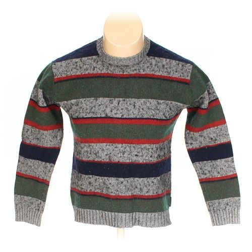 American Eagle Outfitters Sweater in size S at up to 95% Off - Swap.com