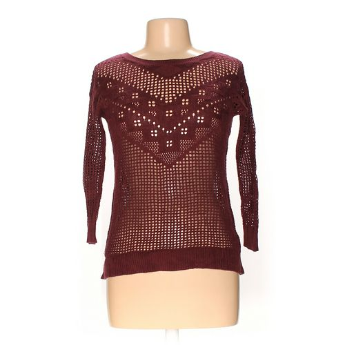 American Eagle Outfitters Sweater in size XS at up to 95% Off - Swap.com